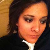 Ramosbmwz from Bakersfield   Woman   35 years old   Aquarius