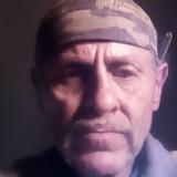 Ernie from Apple Valley | Man | 63 years old | Aquarius