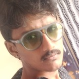 Nithin from Vijayawada | Man | 26 years old | Aries