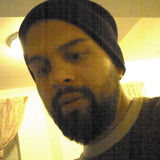 Maseeh from Petoskey | Man | 29 years old | Pisces