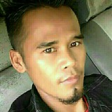 Adit from Purwokerto   Man   32 years old   Taurus