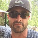 Darkntall from Warman | Man | 47 years old | Leo