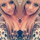 Carrie from Great Falls   Woman   22 years old   Aquarius