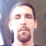 Willy from Rock Hill | Man | 38 years old | Pisces