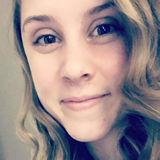 Hannah from Saint Peter | Woman | 23 years old | Gemini