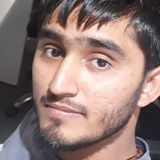Tanwer from Palwal | Man | 22 years old | Aries
