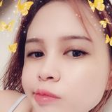 Cherry from Subang Jaya | Woman | 26 years old | Leo