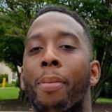 Harlem from Camden | Man | 29 years old | Capricorn