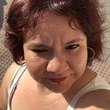Bea from Benidorm | Woman | 40 years old | Aquarius