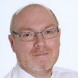 Doncaster from Doncaster | Man | 55 years old | Aries