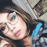 Cassie from Perris | Woman | 25 years old | Aries