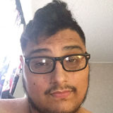 Vic from Beeville | Man | 23 years old | Aquarius