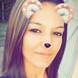 Laurabzn from Orleans | Woman | 26 years old | Sagittarius