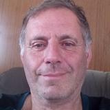 Backtonature from Auckland   Man   58 years old   Sagittarius
