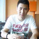 Sean from Sungai Petani | Man | 33 years old | Capricorn