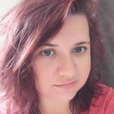 Syl from Hamilton | Woman | 34 years old | Sagittarius