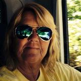 Terib from Jackson | Woman | 59 years old | Gemini