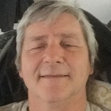 Robertf9Zp from Powell River | Man | 64 years old | Taurus