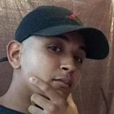 Alberto from Yauco | Man | 21 years old | Libra