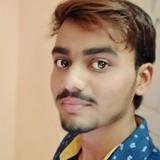 Bhaiyu from Shahada   Man   20 years old   Scorpio