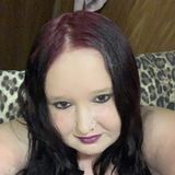 Natasha from Brisbane | Woman | 24 years old | Pisces