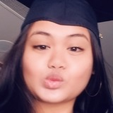 Kai from Daly City   Woman   20 years old   Leo