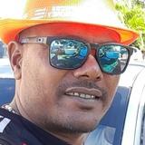 Kk from Gandhinagar | Man | 35 years old | Sagittarius
