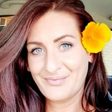 Belle from Perth | Woman | 32 years old | Cancer