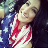 Melanie from Fort Collins | Woman | 25 years old | Taurus