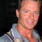 Jeffjfox from Shorewood | Man | 46 years old | Sagittarius
