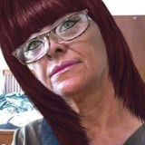 Carmensantana from Las Piedras   Woman   69 years old   Aquarius