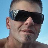 Lbc from Deweyville | Man | 38 years old | Aries