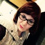 Littlerockgirl from Bad Harzburg | Woman | 25 years old | Taurus