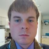 Bio from Pitt Meadows | Man | 29 years old | Capricorn