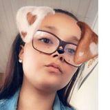 Mambeauty from Gatineau | Woman | 21 years old | Leo