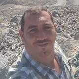 Boob from Abu Dhabi | Man | 34 years old | Aquarius