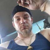 Shaggy from Farmerville   Man   33 years old   Aquarius