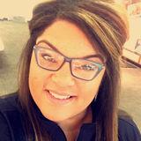 Beep from Texarkana | Woman | 27 years old | Libra