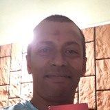 Js from Port Louis | Man | 40 years old | Capricorn