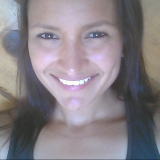 Letty from Foster City | Woman | 31 years old | Pisces