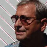 Rafael from Dusseldorf | Man | 51 years old | Virgo