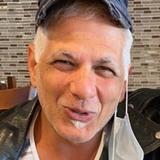 Mtvbeaucp from Washington | Man | 47 years old | Aquarius