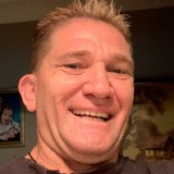 Prickleestag5 from Cobbitty | Man | 49 years old | Taurus