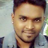 Dan from Subang Jaya | Man | 32 years old | Cancer