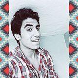 Shbbora from Jizan | Man | 25 years old | Aquarius