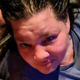Dawn from Elkridge | Woman | 55 years old | Pisces