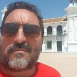Tremendo from Alconchel   Man   45 years old   Scorpio