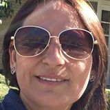 Jessy from Provo | Woman | 48 years old | Cancer
