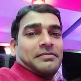 Aaviji from Barddhaman | Man | 34 years old | Virgo