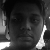Sonu looking someone in Bokaro, State of Jharkhand, India #2